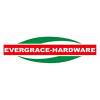 EVERGRACE-HARDWARE