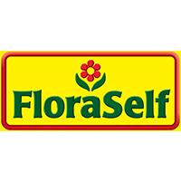 FloraSelf