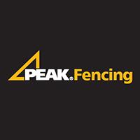 PEAK.Fencing